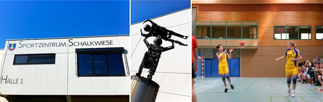 Ehningen_Sporthalle-1