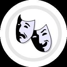 Fachplaner Theater, Theatertechnik, Bühnentechnik, Theater Beschallung