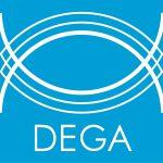 Dega Fachausschuss, Guido Kacher Mitglied Fachausschuss Elektroakustik Dega