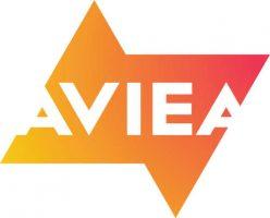Soniek.com ist Mitglied der AVIEA (Audiovisual Integrated Experience Association).